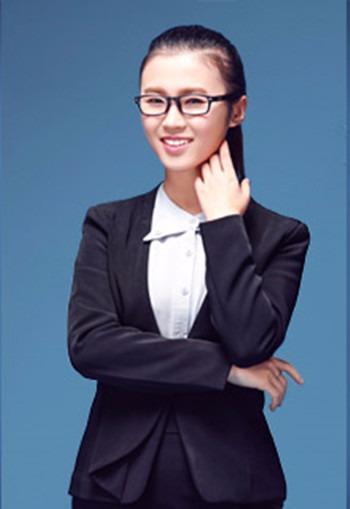 华图老师唐蓁