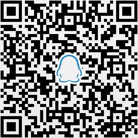 医疗事业单位备考QQ群