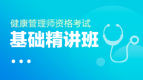 http://huatu-beiyan-sitemgt.oss-cn-beijing.aliyuncs.com/2020/04/46248600158676625117.png