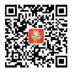 隆林县(区)威尼斯网址客户端