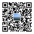 忻城县(区)威尼斯网址客户端