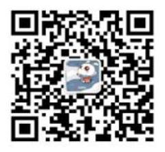 柳州地市分校