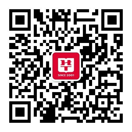 内蒙古华图betway体育亚洲公众号